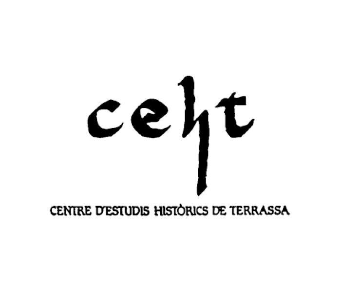 Centre d'estudis històrics de Terrassa - INTUS