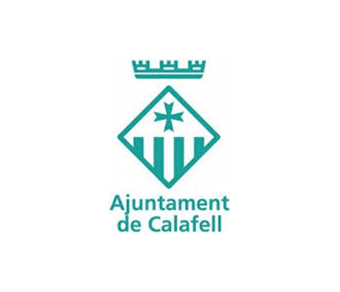 Calafell - INTUS