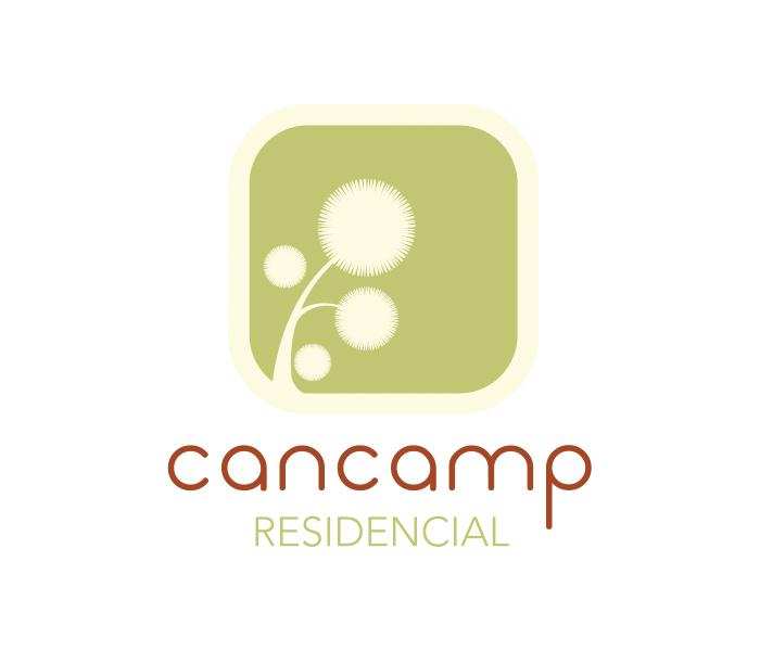 Can Camp - intus