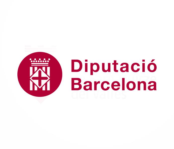 Diputació de Barcelona - INTUS