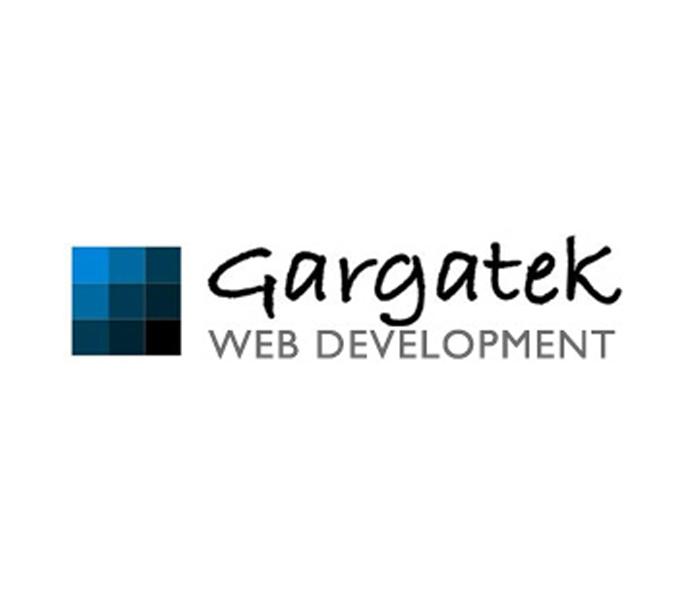 Gargatek - intus