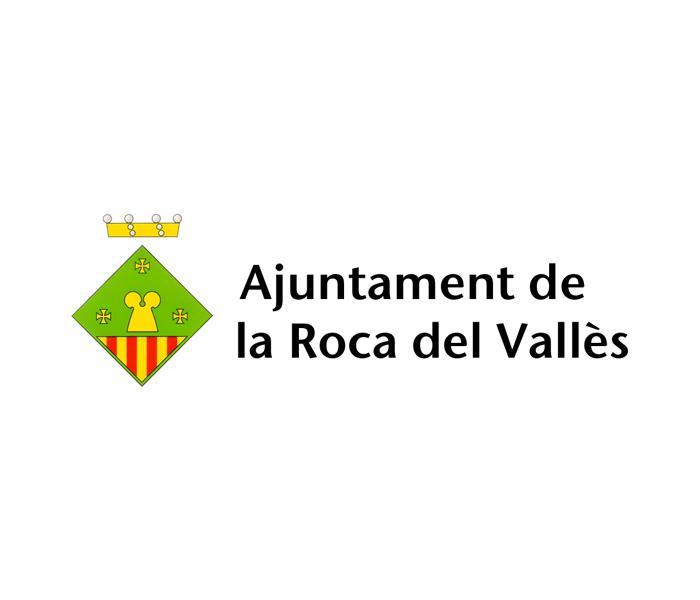 La Roca del Vallès - INTUS