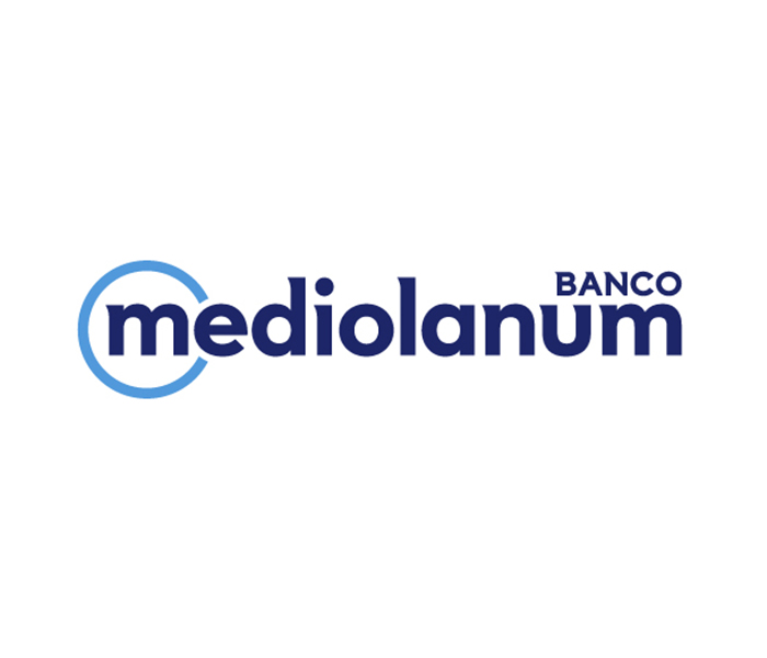 Banco Mediolanum - INTUS
