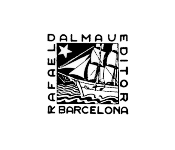 Rafael Dalmau Editor - INTUS