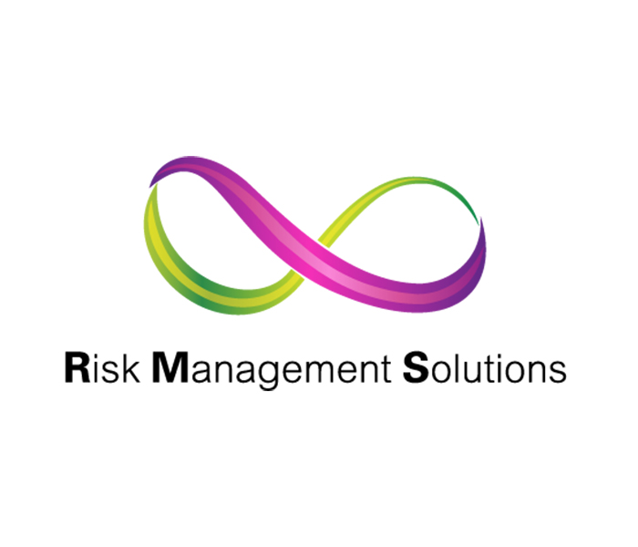 Risk Management Solutions - intus