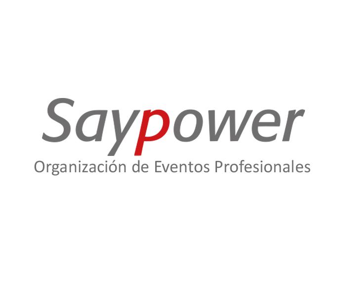 Saypower - intus