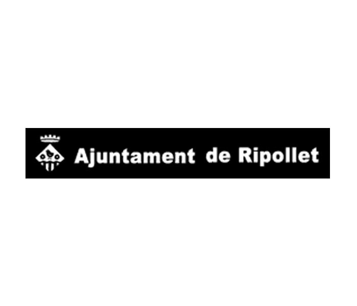 Ripollet - INTUS