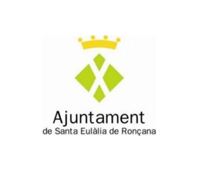Santa Eulàlia de Ronçana - INTUS