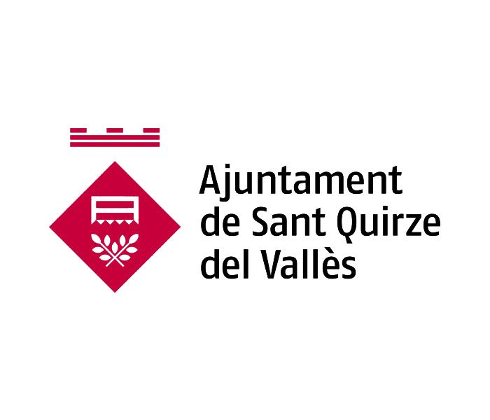 Sant Quirze del Vallès INTUS