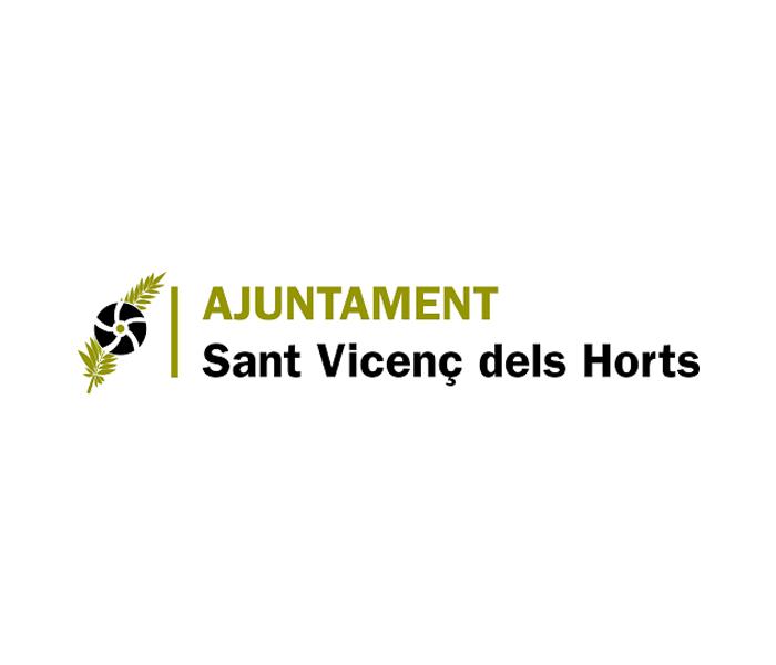 Sant Vicenç dels Horts - INTUS