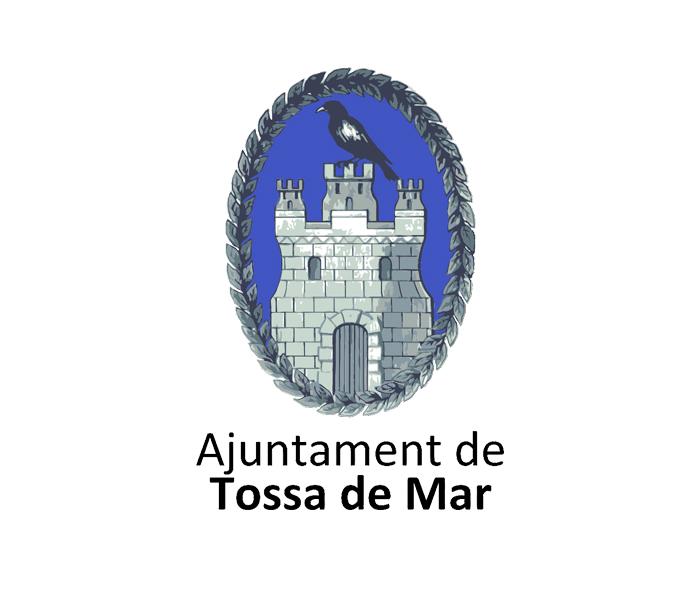 Tossa de Mar - INTUS