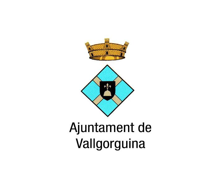 VALLGORGUINA intus