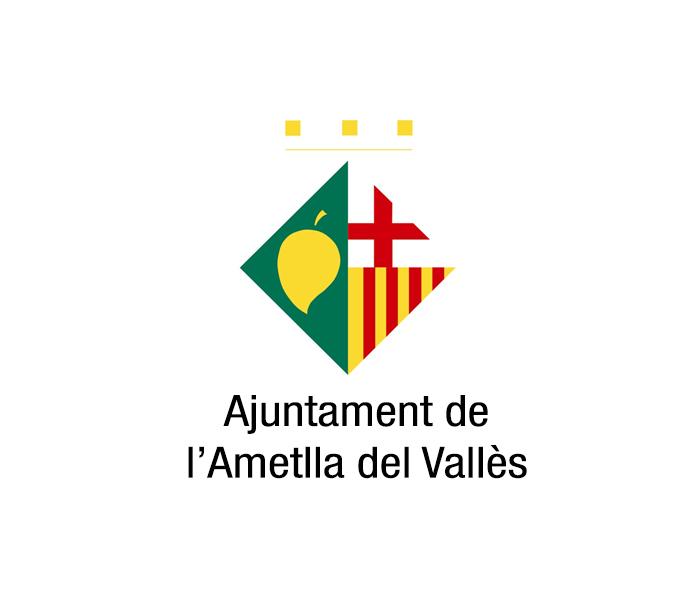Ametlla del Vallès intus