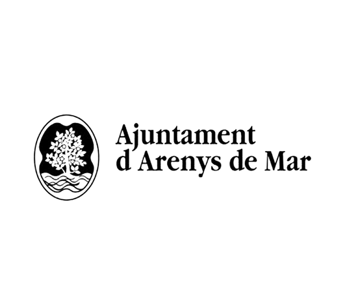 Arenys de Mar - INTUS