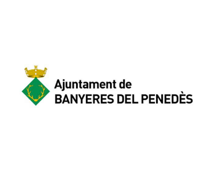 Banyeres del Penedès - INTUS