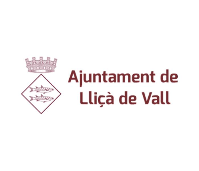 Lliçà de Vall - INTUS