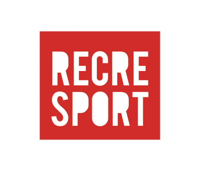 recresport - intus