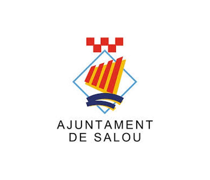 Salou - INTUS