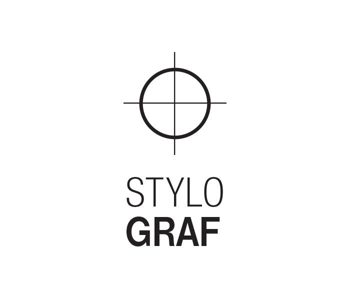 stylograf - INTUS