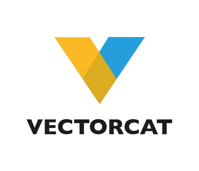 vectorcat - INTUS